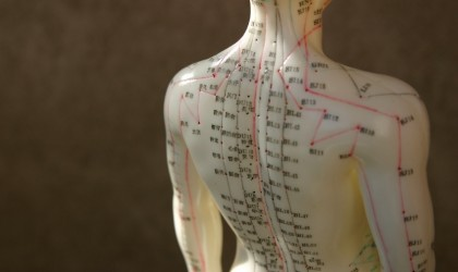 acupuncture-body-map
